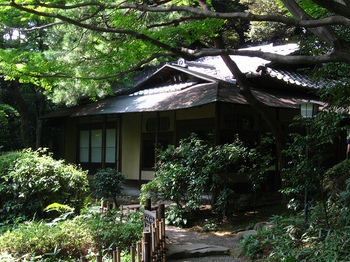 家写真1.jpg