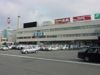 JR福井駅.jpg